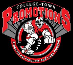 College-Town Sportswear